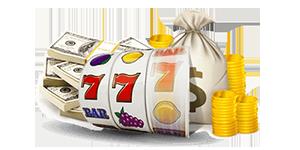 Casinomoons.com | Dark And Stylish – Moons Casino Review